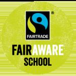 fair_trade